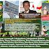 Sunanto Ketum PP Pemuda Muhammadiyah Baru