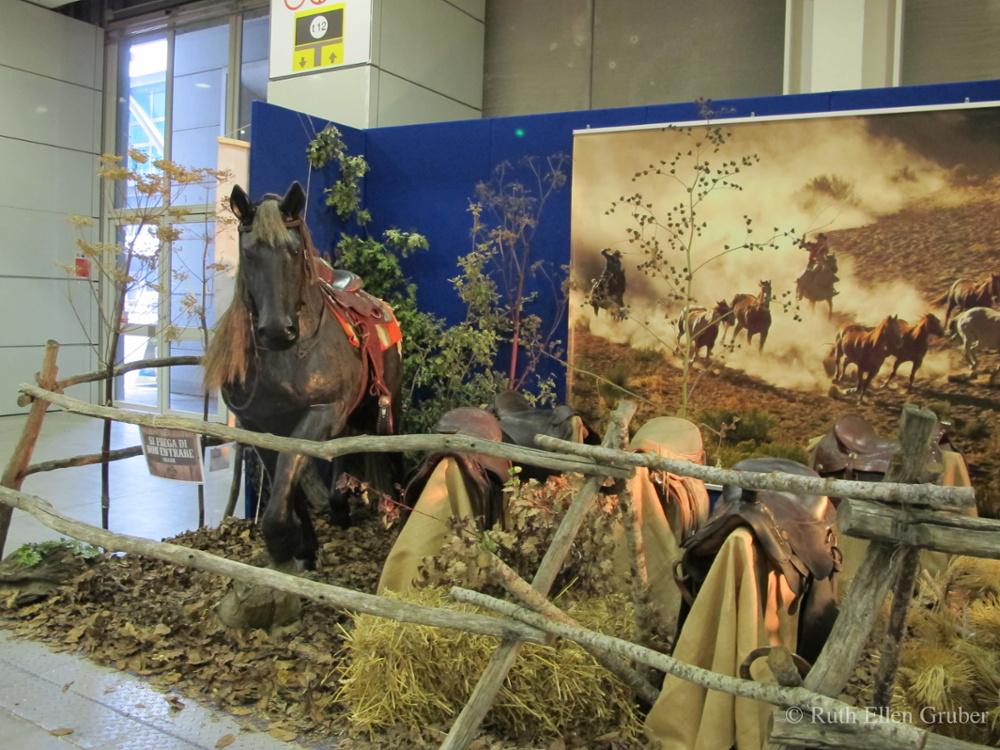 sauerkrautcowboys | RUTH ELLEN GRUBER: Cowboys & Jewish Culture