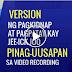 SHOCKING! VOICE RECORDING NG PAG-UUSAP NI JINKY STA. ISABEL AT SUPT. RAPHAEL DUMLAO KUMAKALAT NA!
