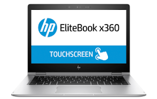 HP Elitebook x360 G2 Driver Download, Kansas City, MO, USA