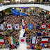 SM Bulacan Malls celebrates United Nations Day