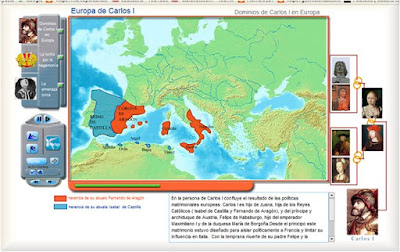 http://profesorfrancisco.wikispaces.com/file/view/moderna1.swf/318661144/moderna1.swf