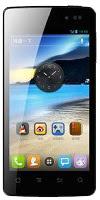 K-Touch Lotus II,Daftar HP Android CPU Quad-Core Murah