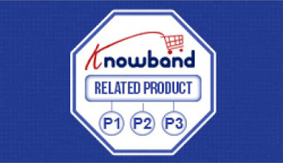 PrestaShop Automatic Related Products Module | Knowband