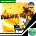 DJ KHAV Remix Vol 01