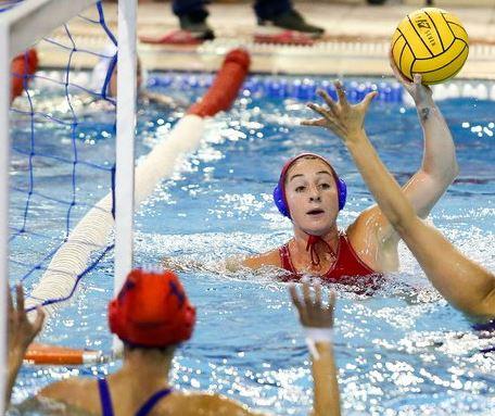 Ολυμπιακός και Βουλιαγμένη στον τελικό της Α1 γυναικών