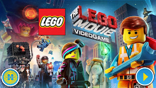 LEGO Movie VideoGame, Game PC LEGO Movie VideoGame, Jual Game LEGO Movie VideoGame PC Laptop, Jual Beli Kaset Game LEGO Movie VideoGame, Jual Beli Kaset Game PC LEGO Movie VideoGame, Kaset Game LEGO Movie VideoGame untuk Komputer PC Laptop, Tempat Jual Beli Game LEGO Movie VideoGame PC Laptop, Menjual Membeli Game LEGO Movie VideoGame untuk PC Laptop, Situs Jual Beli Game PC LEGO Movie VideoGame, Online Shop Tempat Jual Beli Kaset Game PC LEGO Movie VideoGame, Hilda Qwerty Jual Beli Game LEGO Movie VideoGame untuk PC Laptop, Website Tempat Jual Beli Game PC Laptop LEGO Movie VideoGame, Situs Hilda Qwerty Tempat Jual Beli Kaset Game PC Laptop LEGO Movie VideoGame, Jual Beli Game PC Laptop LEGO Movie VideoGame dalam bentuk Kaset Disk Flashdisk Harddisk Link Upload, Menjual dan Membeli Game LEGO Movie VideoGame dalam bentuk Kaset Disk Flashdisk Harddisk Link Upload, Dimana Tempat Membeli Game LEGO Movie VideoGame dalam bentuk Kaset Disk Flashdisk Harddisk Link Upload, Kemana Order Beli Game LEGO Movie VideoGame dalam bentuk Kaset Disk Flashdisk Harddisk Link Upload, Bagaimana Cara Beli Game LEGO Movie VideoGame dalam bentuk Kaset Disk Flashdisk Harddisk Link Upload, Download Unduh Game LEGO Movie VideoGame Gratis, Informasi Game LEGO Movie VideoGame, Spesifikasi Informasi dan Plot Game PC LEGO Movie VideoGame, Gratis Game LEGO Movie VideoGame Terbaru Lengkap, Update Game PC Laptop LEGO Movie VideoGame Terbaru, Situs Tempat Download Game LEGO Movie VideoGame Terlengkap, Cara Order Game LEGO Movie VideoGame di Hilda Qwerty, LEGO Movie VideoGame Update Lengkap dan Terbaru, Kaset Game PC LEGO Movie VideoGame Terbaru Lengkap, Jual Beli Game LEGO Movie VideoGame di Hilda Qwerty melalui Bukalapak Tokopedia Shopee Lazada, Jual Beli Game PC LEGO Movie VideoGame bayar pakai Pulsa.