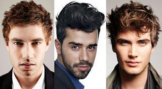 cortes-cabelos-masculinos-2013-tendencias