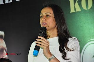 Actress Namratha Pictures at Krish Gethin Gym Launch  0128.JPG