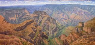 panoramicas-pinturas-paisajes
