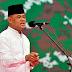 Panglima TNI Prioritaskan Calon Anggota TNI yang Bagus Bacaan dan Hapalan Al-Qur'annya