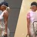 FOTOS: Lady Gaga de compras en Los Ángeles - 23/02/17