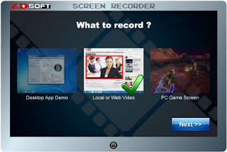 ZD Soft Screen Recorder 10.1 Full Keygen + Portable