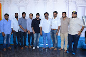 jawan movie launch photos-thumbnail-21
