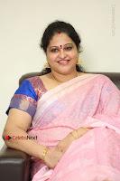 Actress Raasi Latest Pos in Saree at Lanka Movie Interview  0282.JPG