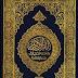Quran with Urdu translation pdf free download