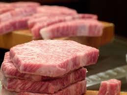 Harga Daging Naik, Lamongan Tegaskan Tak Butuh Daging Impor