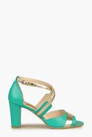 sandale-din-piele-naturala-ama-fashion-7
