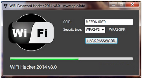How to hack wifi password – THE BEST WIFI HACKER APPS Download free