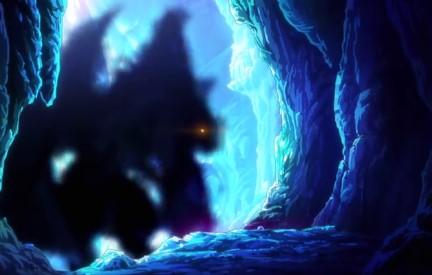 Tensei Shitara Slime Datta Ken Episodio 01