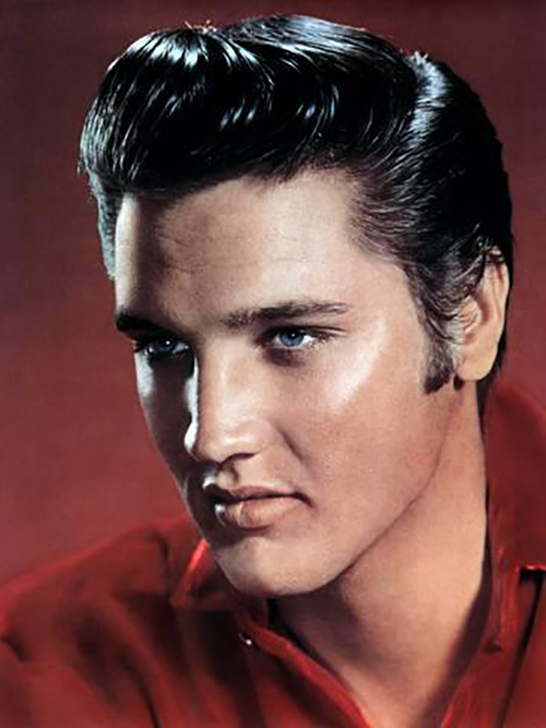 Elvis-Presley-The-Searcher-homenaje-rey-Rock-Roll-HBO
