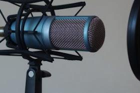 Membangun Home Recording Dengan Biaya Minimal