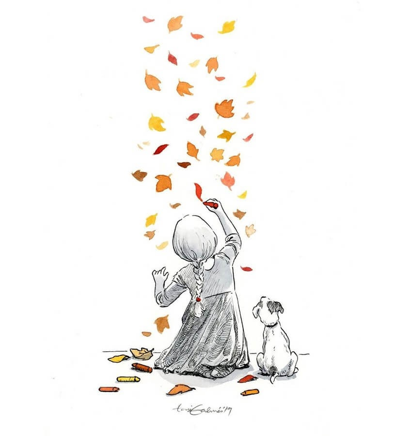03-Autumn-Leaves-Toni-Galmés-www-designstack-co
