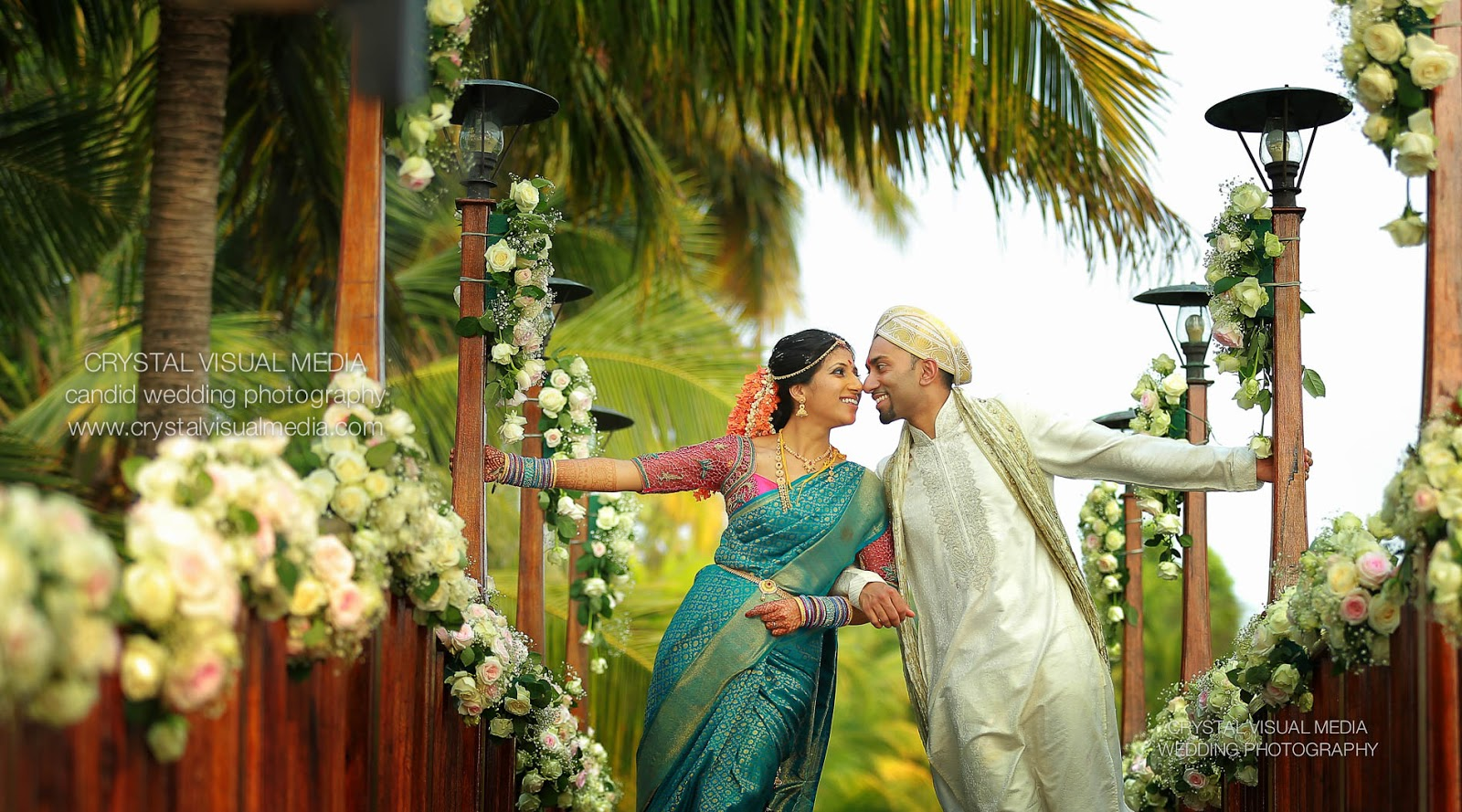 Image result for professional wedding cinematography company