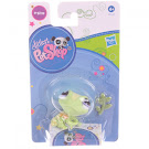 Littlest Pet Shop Singles Chameleon (#2399) Pet