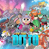 The Swords of Ditto Apk + Data Android Game Download v1.1.1