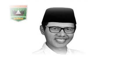 L G B T Oleh Irwan Prayitno, Gubenur Sumatera Barat