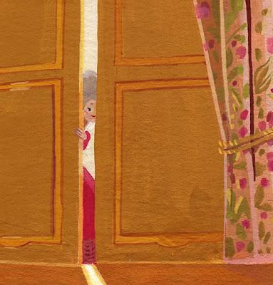 http://solene-chevaleyre.tumblr.com/