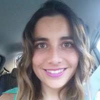 Alejandra Del Río Ilharreguy