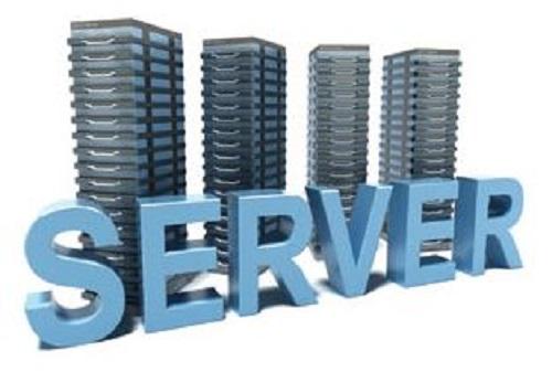 Máy chủ được nhiều doanh nghiệp tin dùng