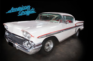 http://www.superchevy.com/news/1509-american-graffiti-white-1958-chevy-impala-goes-to-auction/#photo-01
