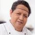 Chef Ángel Valdiviezo