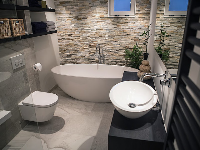 Walk In Shower with stylish style to harmonise a bathroom Walk In Shower with stylish style to harmonise a bathroom 777ca81c213c431d8c170948c690fa88