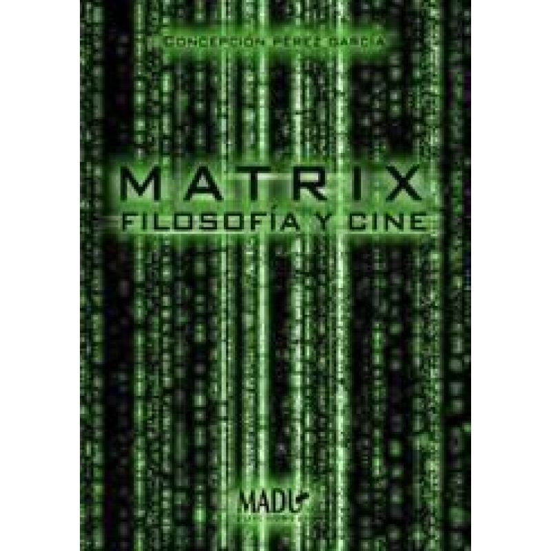 Matrix Filosofia