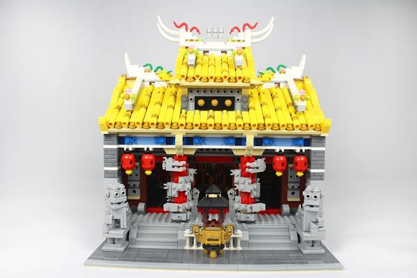 taiwanbuilding