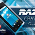 Cherry Mobile Razor Specs, Price and Availability Unveiled!