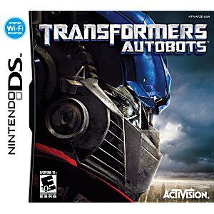 Transformers%2B-%2BAutobots%2B%2Bds.jpg