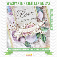 http://lemonadestamps.blogspot.com/search/label/wyzwania%20%2F%20challenges