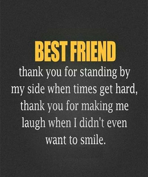 Happy Friendship day quotes with pictures