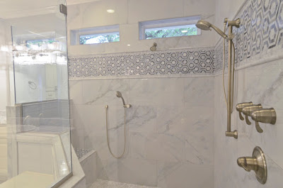Bathroom Built for Universal Design