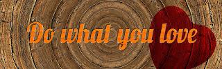 Motivación intrínseca, asesor, consejero, mentor, tutor, orientador, psicólogo, guía, consultor, ayuda,