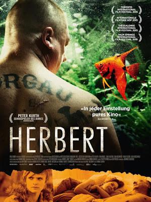 Herbert 2015 DVD Custom NTSC Latino