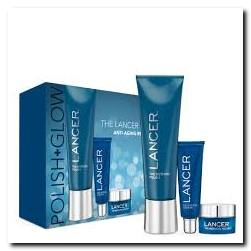 Lancer skin care reviews