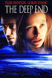 Watch The Deep End Online Free in HD