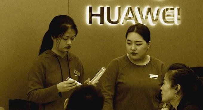 La bala de EEUU para Huawei rebota en sus propios ciudadanos