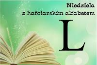 http://misiowyzakatek.blogspot.com/2018/05/niedziela-z-hafciarskim-alfabetem-l.html